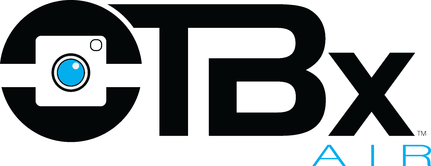 cropped-OTBx-Final-Logo-TM
